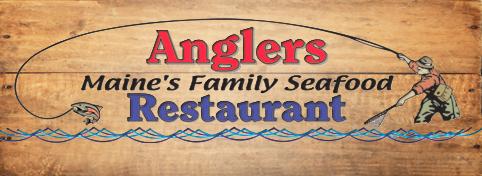 Angler's logo.png