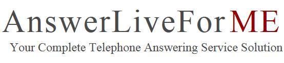 AnswerME logo.jpg