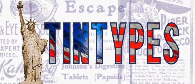 Tintypes logo
