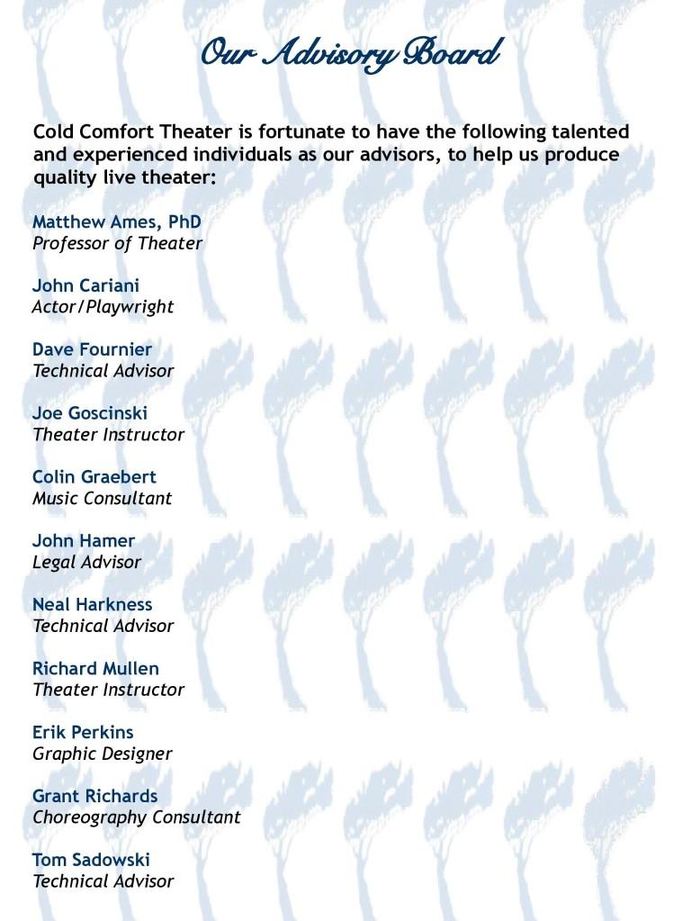 Advisory Board PDF-page-001