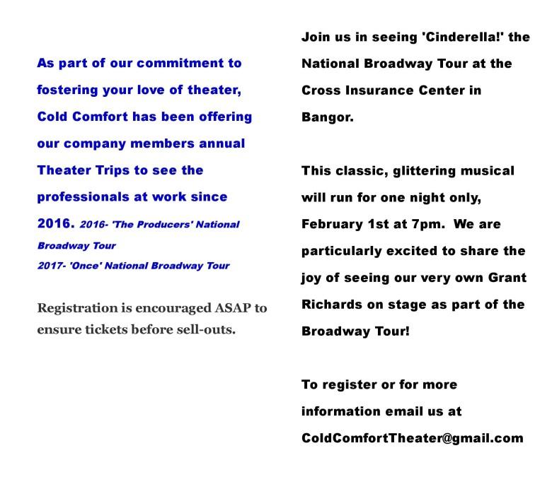 Cinderella PDF-page-001