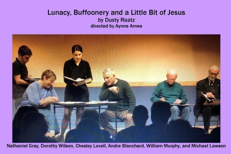 Lunacy-page-001