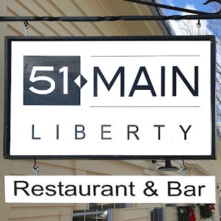 51 Main logo.png